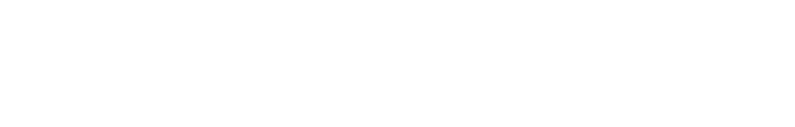 Antidote Salon Logo