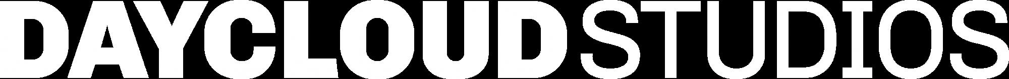 DayCloud Studios Logo