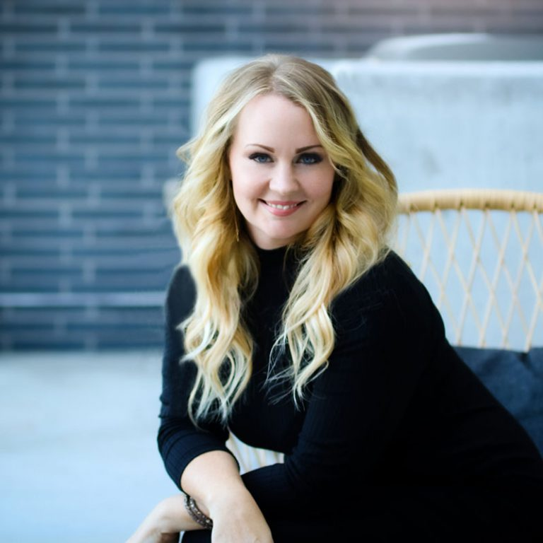 Melissa Obermier