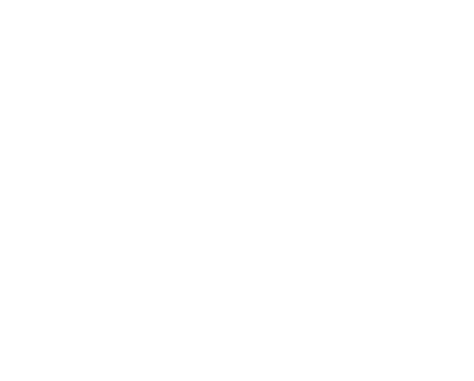 Mula Logo